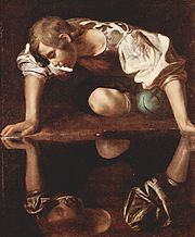narciso-michelangelo-caravaggio